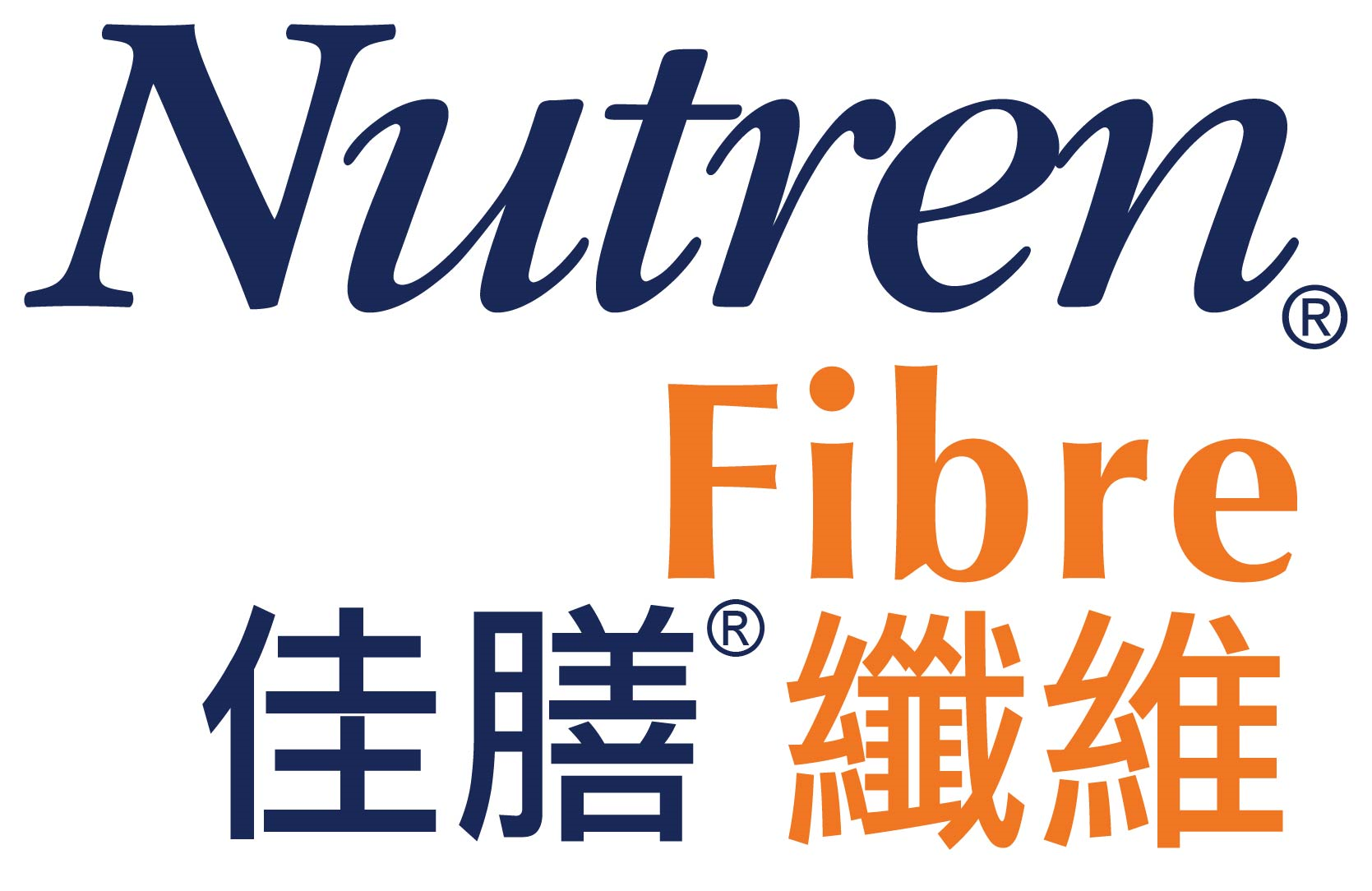 NUTREN® Fibre