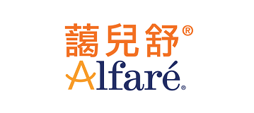 alfare-chinese