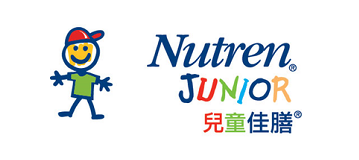 Nutren Junior
