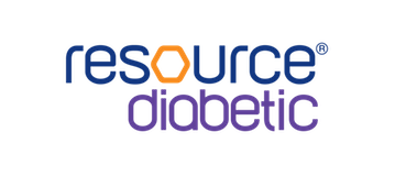 resource-diabetic